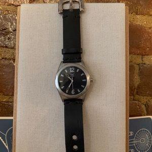 UNOde50 watch
